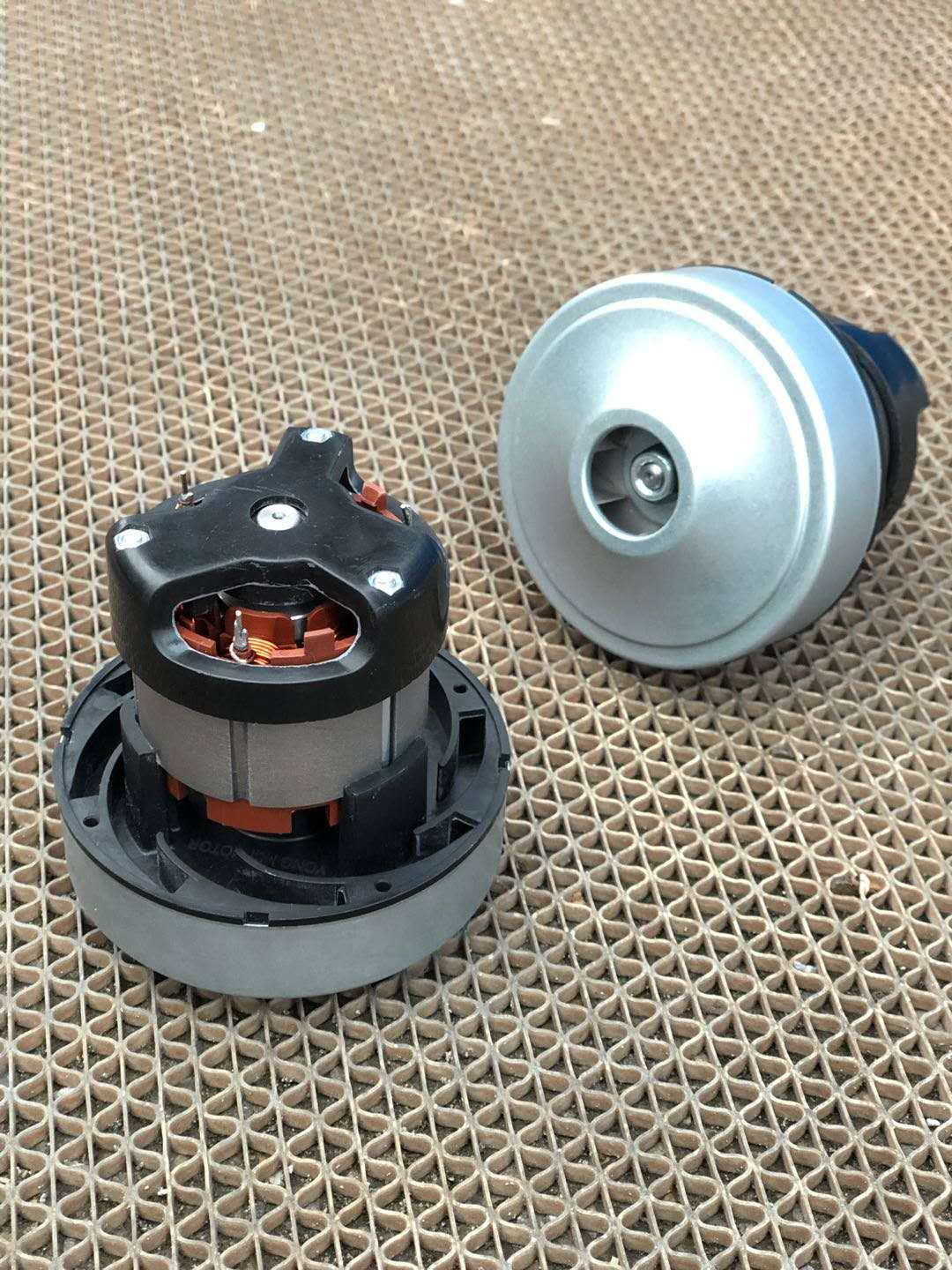 BLDC motor for air blower, Vacuum Cleaner