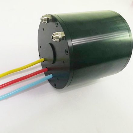 SL115-40/50/60 Electric Surfing board Motor