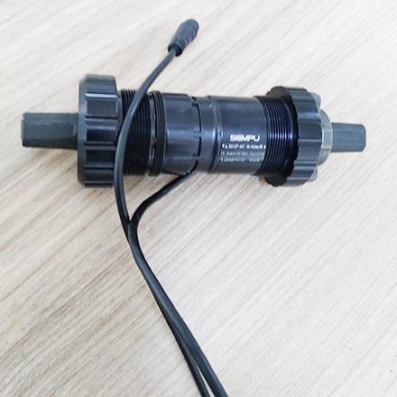 Torque Sensors